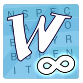 Word Search Infinite  Latest Version Download