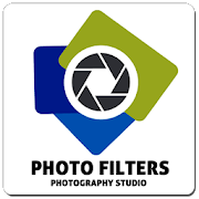 Photo Filters and Photo Editor APK