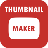 Thumbnail Maker in PC (Windows 7, 8 or 10)