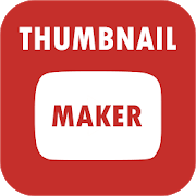 Thumbnail Maker  1.7 Android for Windows PC & Mac