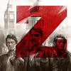 Last Empire - War Z: Strategy APK v1.0.205 (479)