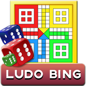 Ludo Bing Latest Version Download