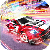 Need For Airborne Asphalt Racing  Latest Version Download