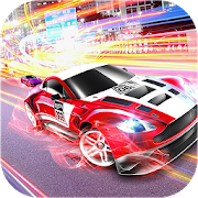 Need For Airborne Asphalt Racing 1.2 Android Latest Version Download