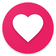 Love Chat: Meet New People & Love  Latest Version Download
