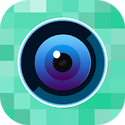 Beauty & Filter Selfie, Photo Editor-Lovely Selfie  Latest Version Download