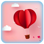 Love Things  Latest Version Download