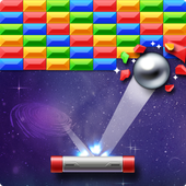 Brick Breaker Star: Space King Latest Version Download