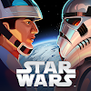 Star Wars™: Commander APK 7.6.0.172