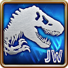 Jurassic World™: The Game Latest Version Download