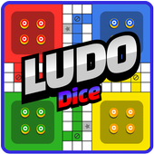 Ludo Dice Game - Star Edition  Latest Version Download