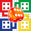 Ludo : The Dice Game Latest Version Download