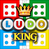 Ludo King 4.3 Android for Windows PC & Mac