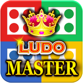 "Ludo Masterâ""¢ New Ludo Game 2019 For Free Latest Version Download"