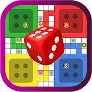 Ludo Star (Original) : King of Star  Latest Version Download