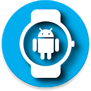Watch Droid Phone 8.2 Android Latest Version Download