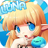 Luna Mobile Latest Version Download