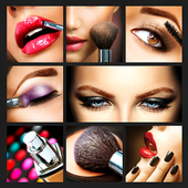 Beauty Makeup Selfie Camera MakeOver Photo Editor Latest Version Download