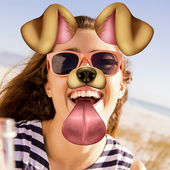 Photo Editor - Photo Effects & Sticker & Filter Latest Version Download