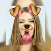 Photo Editor & Beauty Camera & Face Filters Latest Version Download