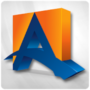 ABL AMC  in PC (Windows 7, 8 or 10)