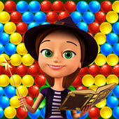Macaw Pop Bubble Shoot  Latest Version Download