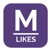 Download Machine Like - Auto Liker 1.0 APK File for Android