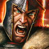 Game of War - Fire Age in PC (Windows 7, 8 or 10)