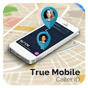 True Mobile Caller ID Finder  Latest Version Download