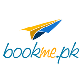 Bookme.pk - Movie, Bus & Event Tickets in Pakistan Latest Version Download