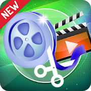Video Music Cutter & Merge Studio  Latest Version Download