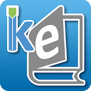 Knowise  Latest Version Download