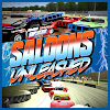 Saloons Unleashed Latest Version Download