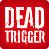 DEAD TRIGGER Latest Version Download