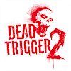 DEAD TRIGGER 2 1.3.3 Android Latest Version Download