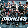 UNKILLED: MULTIPLAYER ZOMBIE SURVIVAL SHOOTER GAME Latest Version Download