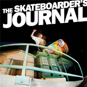 Skateboarder's Journal AUS APK