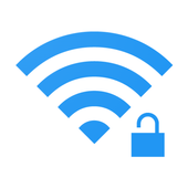WIFI PASSWORD ALL IN ONE APK 7.6.0