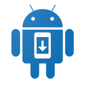 UPDATE SOFTWARE PRO  APK 3.1.0