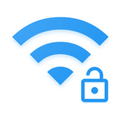 WIFI PASSWORD PRO APK 5.8.0