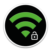 WIFI PASSWORD ROUTER APK 3.0.1