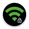 WIFI PASSWORD ROUTER Latest Version Download