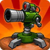 Tactical V: Tower Defense Game Latest Version Download
