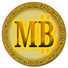 Magic Bitcoin Latest Version Download
