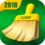 Download Virus Cleaner - Virus removal for android Antivirus 1 0 APK