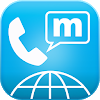 magicApp Calling & Messaging Latest Version Download
