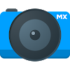 Camera MX - Photo, Video, GIF Latest Version Download