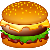 Burger 1.0.16 Android Latest Version Download