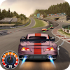 Real Drift Racing : Road Racer 9.8.000000010391 Android for Windows PC & Mac