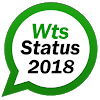 Latest Whats Status 2018 2.0 Android for Windows PC & Mac
